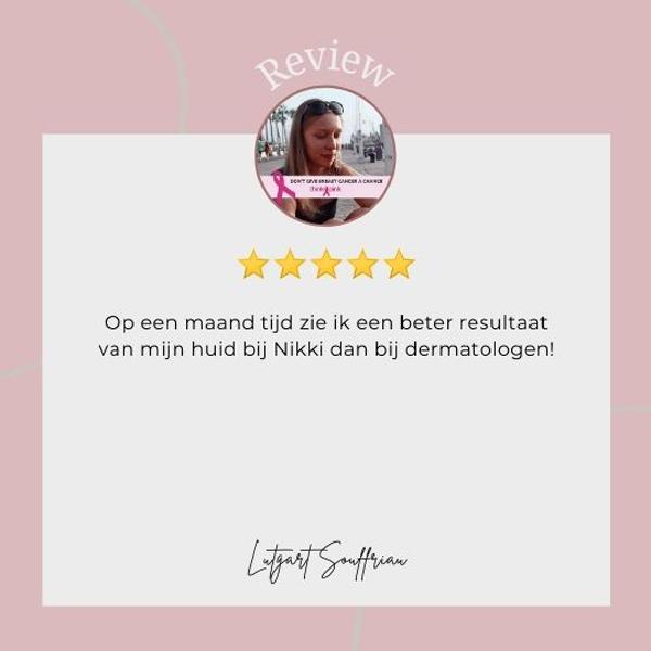 kennis -  reviews