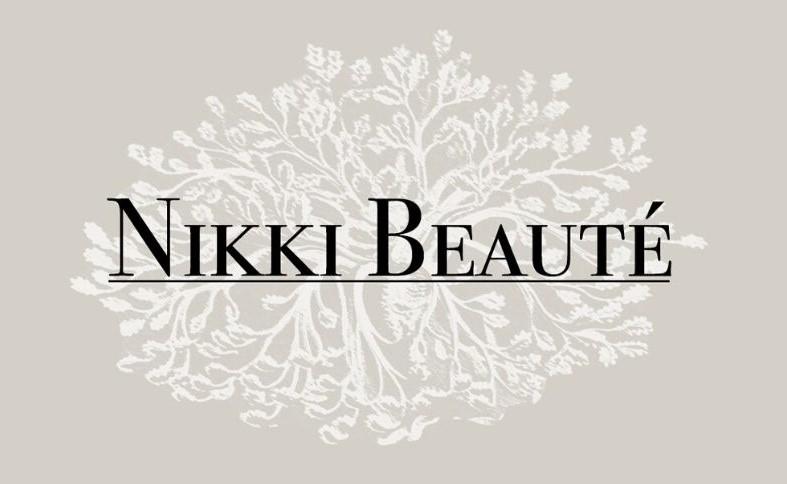 Nikki Beauté